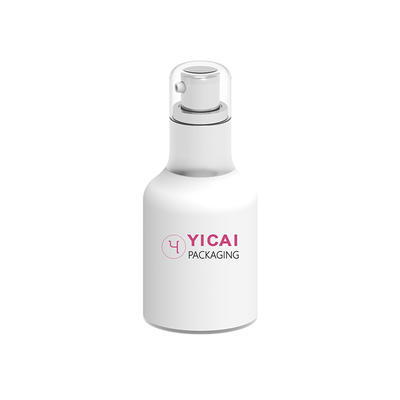 YC-Z136 AS Airless Bottle